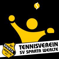 Tennisverein SV Sparta Werlte